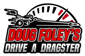 Doug Foley Drag Racing Experience