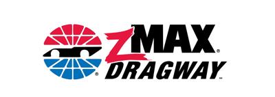 Charlotte motor speedway doug foley drag racing experience for Charlotte motor speedway driving experience