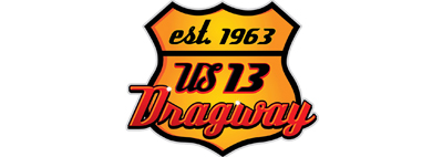 US 13 Dragway