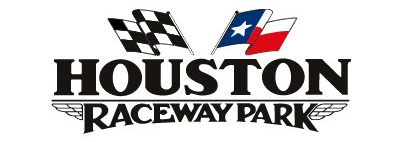 Houston Raceway Park