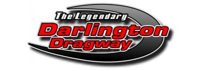 Darlington Dragway