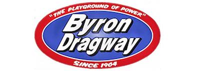 Byron Dragway